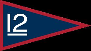 12 Metre Yacht Club