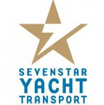 Sevenstar yacht transport