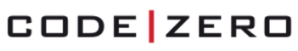 CODE-ZERO is the Official Lifestyle Clothing Partner of the 2019 12 Metre World Championship.