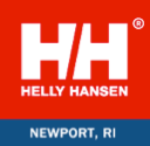 Helly Hansen Newport is the official gear partner of the 2019 12mR World Championship
