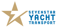 Sevenstar Yacht Transport is the world's leading provider of yacht shipping services, with a global network of destinations and a fleet of over 120 independent vessels.