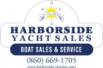 Harborside Yacht Sales