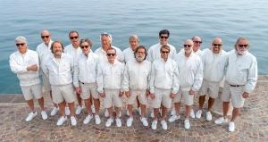 Nyala Team