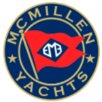 McMillen Yachts