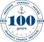 Seamen's mission is to protect, preserve and enhance the maritime culture of Newport and Narragansett Bay by providing education, hospitality and safe haven for those who work, live and play on or by the sea.