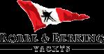 Robbe & Berking Yachts logo