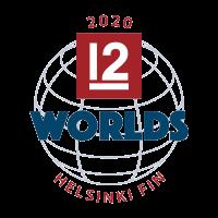 2020 12 Metre World Championship, Helsinki Finland