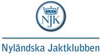 NJK logo