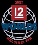 2021 12 Metre World Championship, Helsinki Finland