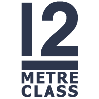 INTERNATIONAL 12 METRE CLASS