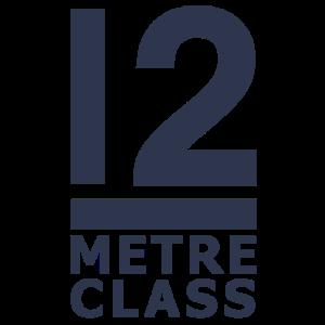 INTERNATIONAL 12 METRE CLASS