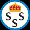 KSSS Yacht Club