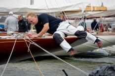 2021 Evli 12mR Worlds Layday | Sailpix.fi
