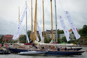 2021 Evli 12mR Worlds Layday   Sailpix.fi
